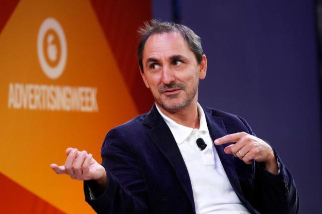 Behind Accenture's groundbreaking Droga5 deal