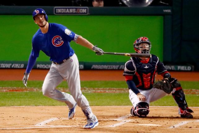 What Brands Can Learn From Baseball