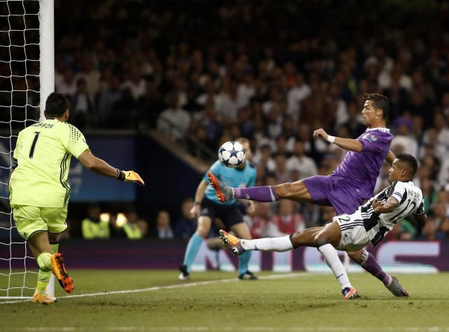Ain't No Water in the Well: Turner's UEFA Deal Drains the Last of the Sports Rights Market