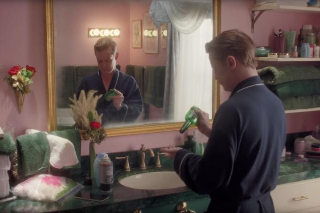 Google remakes 'Home Alone,' and Budweiser's owner gets into cannabis: Thursday Wake-Up Call