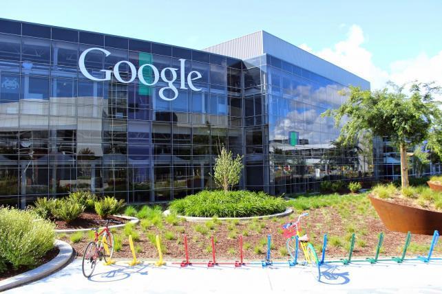 Google's Ad Revenue Rises in Q4 2015 Despite Continued Price Decline