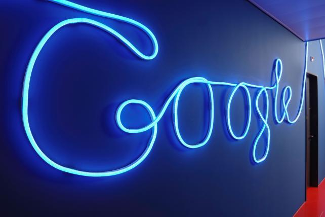 Google will air two commercials in Super Bowl