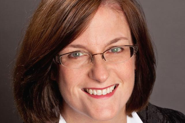 People on the Move: Former White House Staffer Ellen Moran Joins Hill & Knowlton Strategies