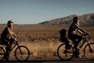 Christmas Ad Asks, 'Does Anything Beat a Bike?' (Spoiler: No