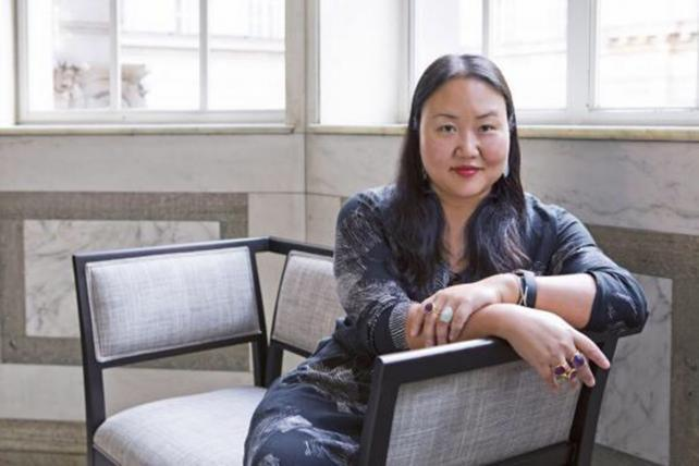 Novelist and T editor Hanya Yanagihara on the 'slap-you-in-the-face' power of magazines