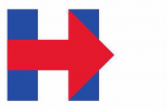 Hillary Clinton's Campaign Logo: Love It or Hate It?