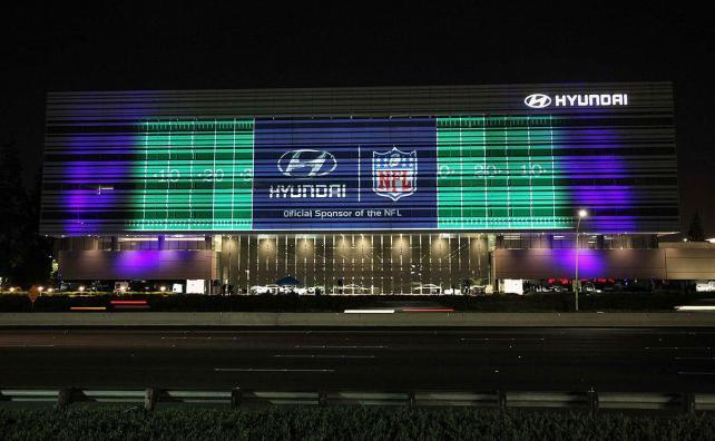 False Start: Behind Hyundai's Fumbled NFL Deal