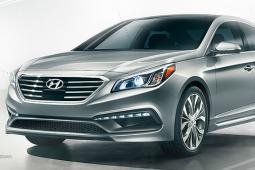 Hyundai Hires Subaru Veteran For Top U.S. Marketing Post