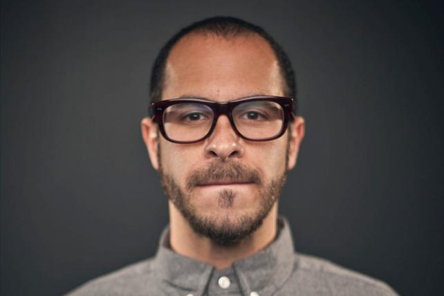 Six Things You Didn't Know About DDB NY's Icaro Doria