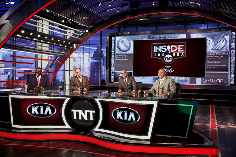 Live TV drives more moments that matter—to viewers and advertisers