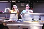 Ad Review: Kmart Lunch Ladies Ladle Out Laughs