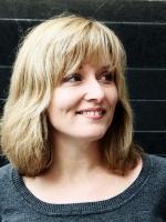 Karen Monahan moves to BBH, New York