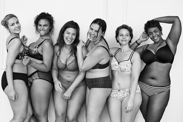 Live at ANA: Lane Bryant's CMO on the Mainstreaming of Size Diversity