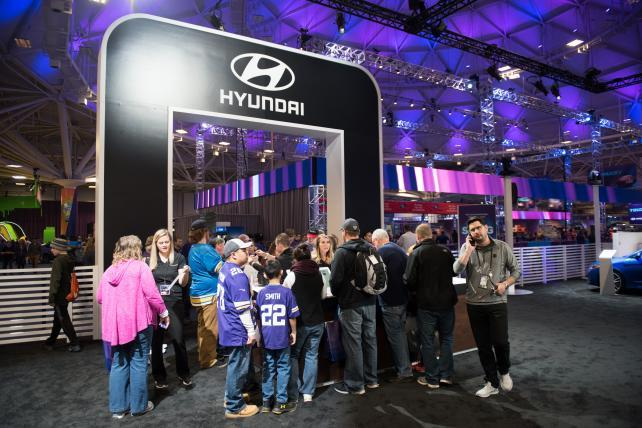 Hyundai punts on NFL sponsorship deal