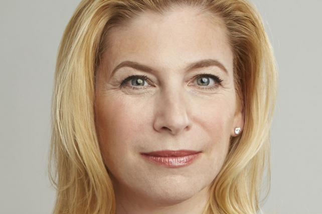 IAB Taps Tremor Video's Lauren Wiener as New Chair