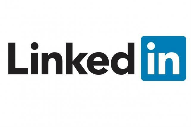 LinkedIn and Left Out: Why B-to-B Can't Afford Closed Platforms