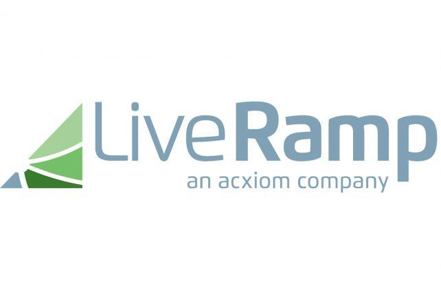 Acxiom's LiveRamp Buys Two Publisher Data Firms in Race to I.D. Consumers Across Devices