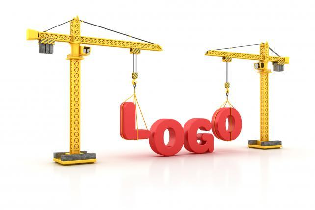 Is it time to update your brand's logo?