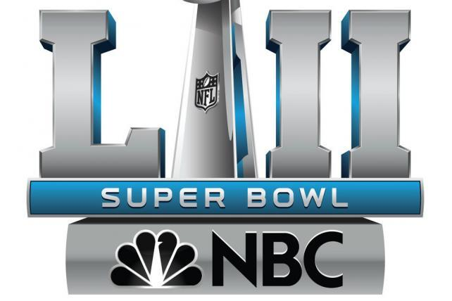 NBC Says Super Bowl Sold Out, Just Two Days Before the Game