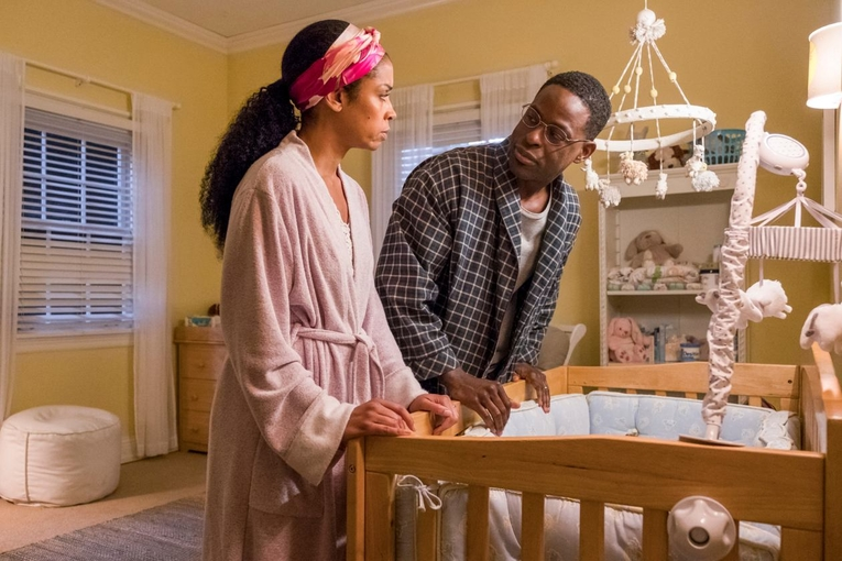 NBC renews 'This Is Us' for three seasons and female athletes slam Nike: Monday Wake-Up Call