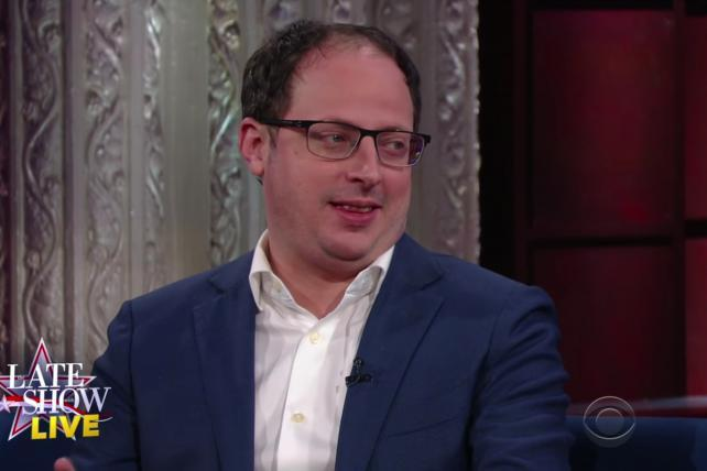 Nate Silver on the Electoral Map Surprises That Election Day Might Hold for Us