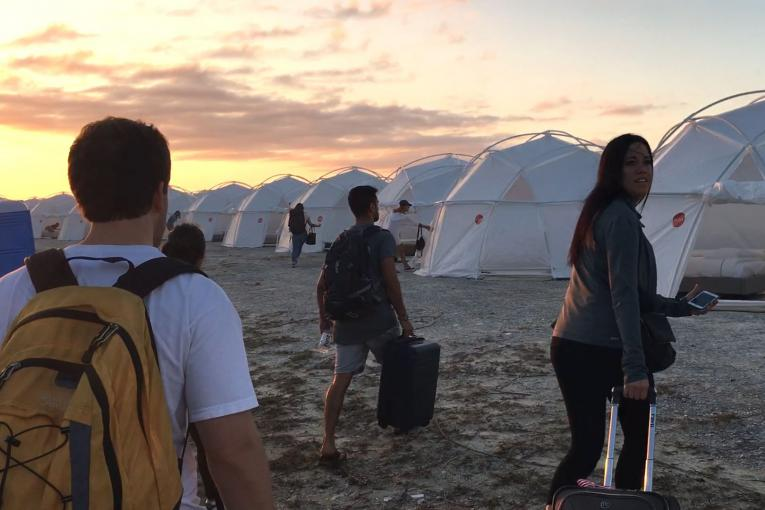 Hulu and Netflix may face subpoena over Fyre Festival documentaries