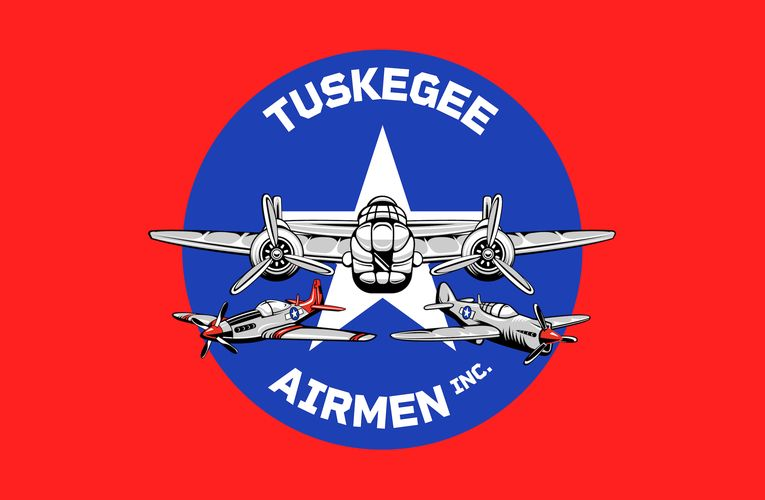 Tuskegee Airmen: Fly Like Them