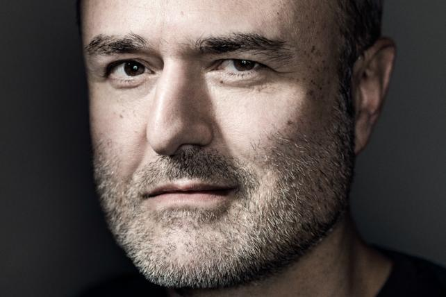 Gawker's Legal Battle With Hulk Hogan Is Settled