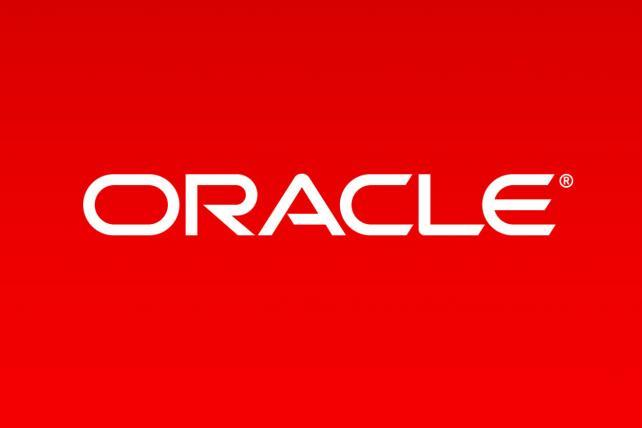 Oracle and Adobe Invest in Cross-Device Identification Trend