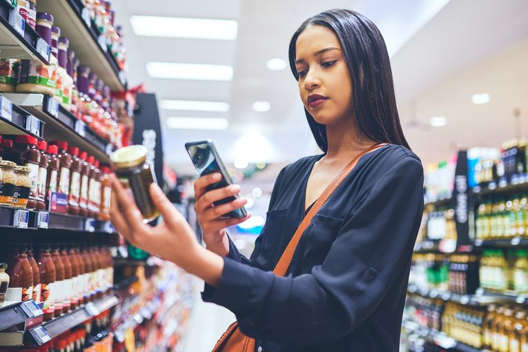 First-party data offers brands and publishers a compelling consumer snapshot