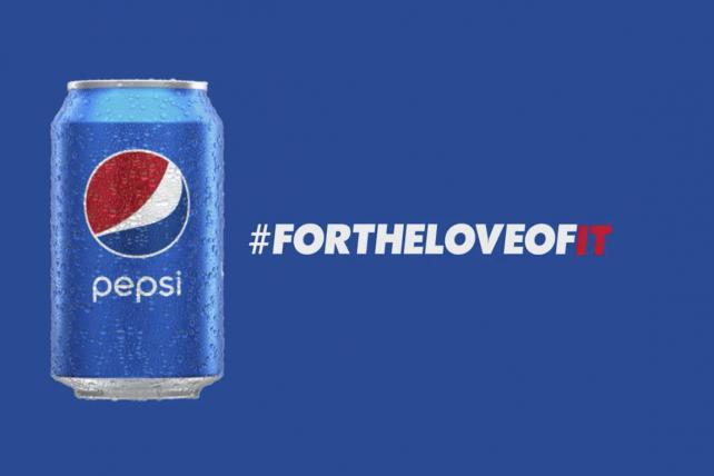 Pepsi changes its tagline, and Margot Robbie gets cast as Mattel's Barbie: Wednesday Wake-Up Call