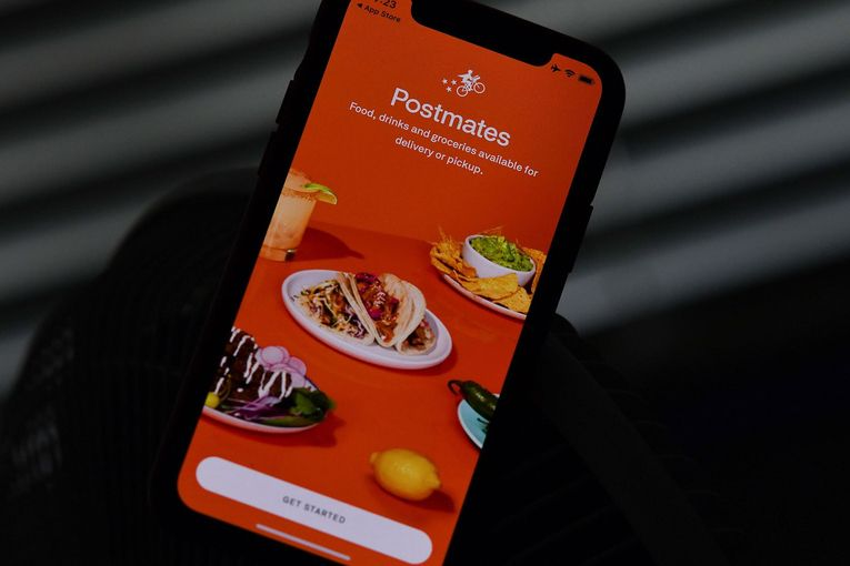Uber buys Postmates and ad employment is growing again: Monday Wake-Up Call