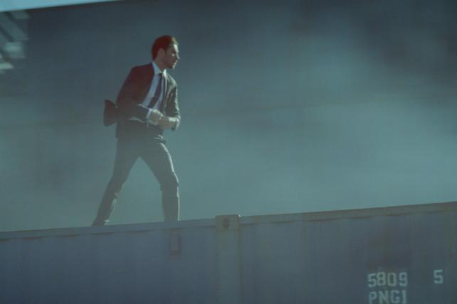 McGladrey Rebrands as RSM with Action-Packed TV Spot