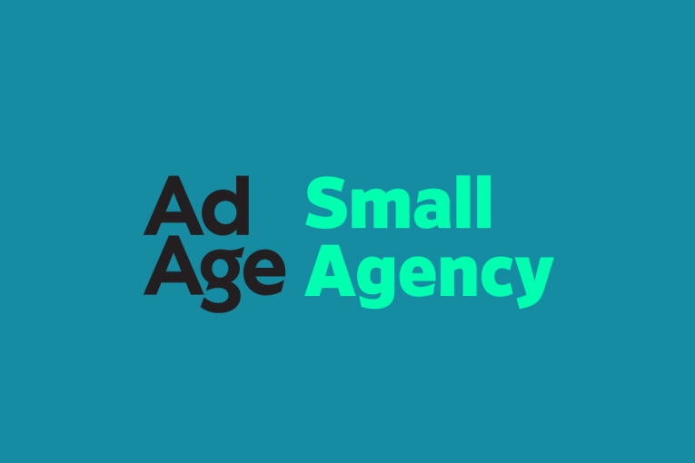 Ad Age Small Agency Awards