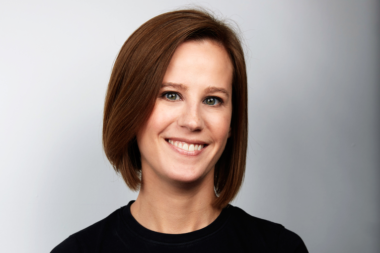 This week's agency moves, hires and partnerships: August 20, 2019