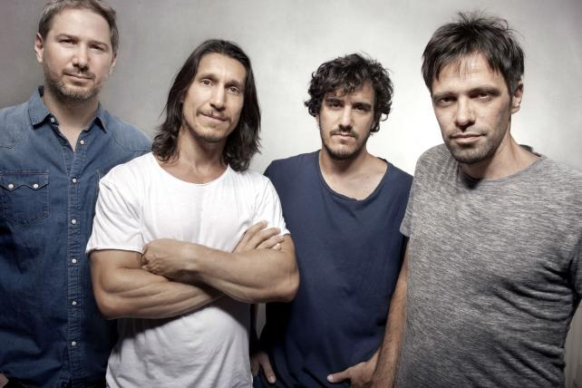 WPP's Santo Hires Four Top Argentine Creatives From Del Campo Saatchi