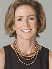 Why Conde Nast Digital Chief Sarah Chubb Is Leaving