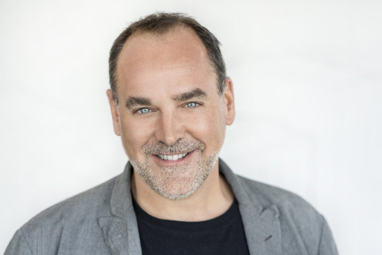 Hulu taps Digitas Global Chief Creative Officer Scott Donaton