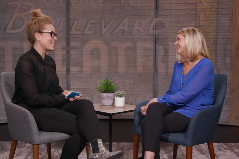Facebook's Jennifer Howard reveals best practices for engaging an audience with Facebook Watch