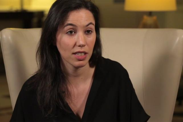 How AB InBev Changed Its Tune to Market to Women