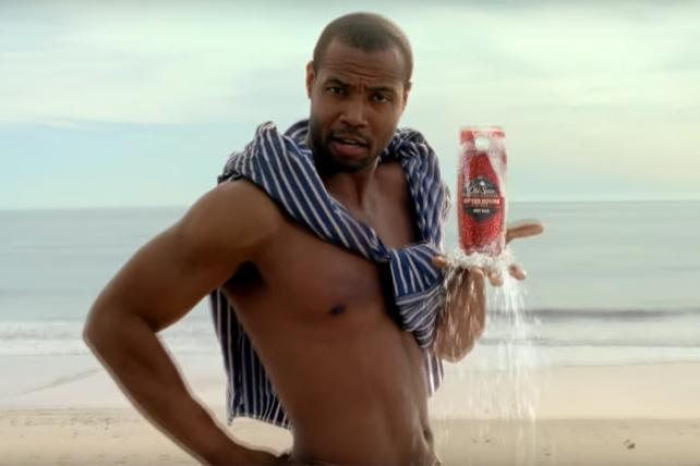 CollegeHumor Writers Break Down the 10 Funniest Super Bowl Ads Ever