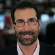 People on the Move: Wayne Silverman Joins Time Out North America