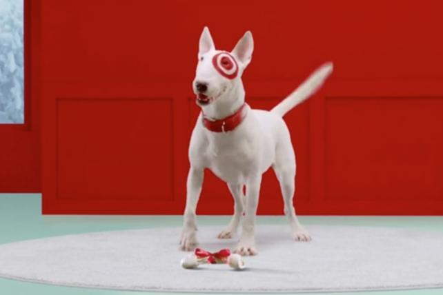 Watch the newest ads on TV from Target, Sling, Ember and more