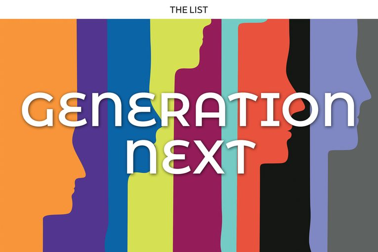 Generation Next: What will it take to create a truly diverse workforce?