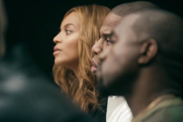 Jay Z's Launch of Tidal Is Far From Pitch Perfect