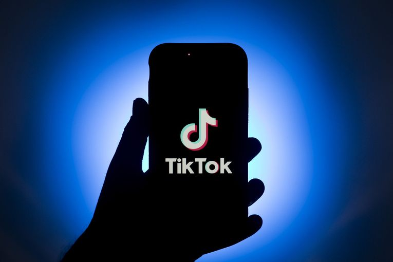 TikTok wins U.S. reprieve as Trump battles tax revelations: Monday Wake-Up Call