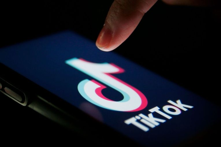 Trump approves TikTok deal with Oracle and Walmart 'in concept'