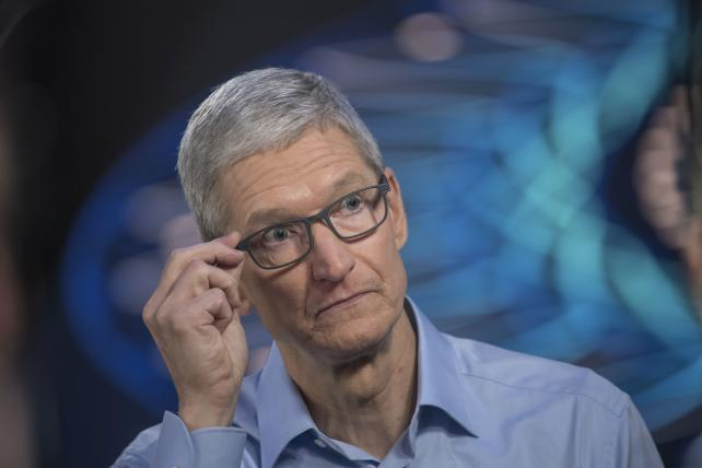 A guide to Apple's disabling of Facebook's consumer research app