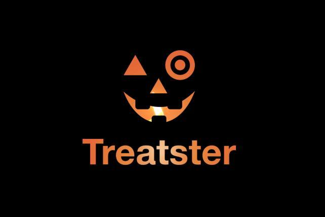 Target Gets Into Halloween Spirit With Virtual Reality, Mobile Site