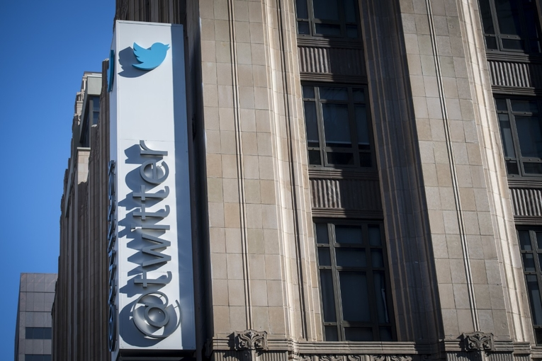 Twitter apologizes after using security phone numbers for ad targeting